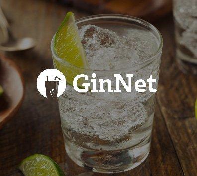 GinNet