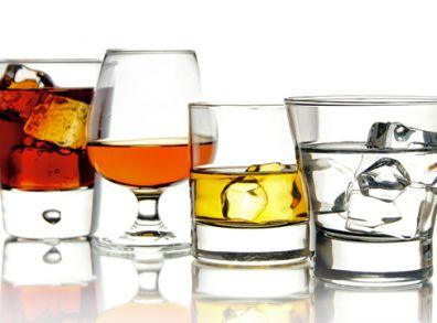 Bemelegítés a VII. Whisky Show-ra!